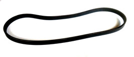 Ricambio Nuovo con Cintura 76.2-81.3cm 3 Coste Nervatura per Amisthings - $14.68