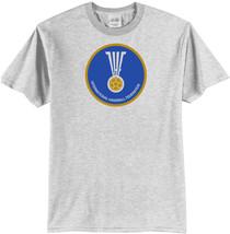 IHF International Handball Federation T-shirt - $15.99