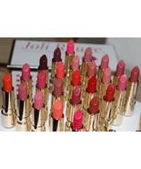 Clarins Joli Rouge Moisturizing Long-Wearing Lipstick - Choose Your Colo... - $17.13
