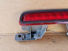 11-14 Dodge Charger Trunk Lid Center High Mount LED 3rd Brake Light Lamp image 3