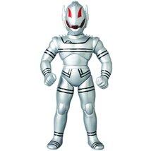 Medicom Marvel Retro Ultron Sofubi Action Figure - $95.00