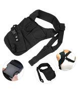Tactical Anti-thief Hidden Security Multi Pouch Underarm Shoulder Armpit... - $87.00+