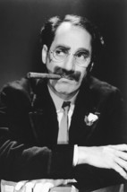 Groucho Marx 18x24 Poster - $23.99