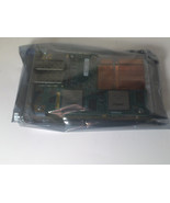 Juniper PB-4CHOC12-STM4-IQE-SFP Channelized OC12 STM4 Enhanced IQ IQE SF... - $196.93