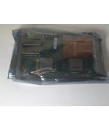 Juniper PB-4CHOC12-STM4-IQE-SFP Channelized OC12 STM4 Enhanced IQ IQE SF... - $475.15