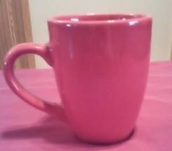 Mugs/Cups-Set of 8-Royal Norfolk, Greenbriar Intl - $16.00