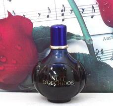 Yves Rocher Nuit D'Orchidee EDT Spray 2.0 FL. OZ. NWOB - $119.99