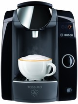 Bosch TAS4702UC Tassimo T47 Beverage System And... - $120.93