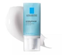 La Roche Posay Hydraphase Intense Light Rehydrating Face Moisturizer - 1.69oz - $79.00