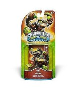 Activision Skylanders SWAP Force - Character Pack: Scorp Action Figure - $15.00