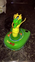 Dragon Ball Z Plug & Play video game works great - $19.80