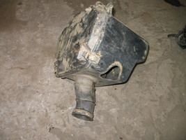 HONDA 1996 300 FOURTRAX BREATHER BOX  (BIN 38)  P-1643J  PART 4334---MAK... - $30.00