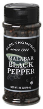 Olde Thompson 2.8 oz Malabar Pepper - €4,23 EUR