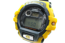 Authentic CASIO G-SHOCK GL-121 Men's Watch CG11022L - $95.00