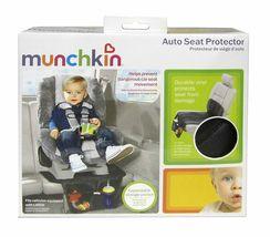 Munchkin Auto Seat Protector image 4