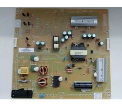 Vizio 0500-0605-1010 Power Supply for E48-D0 - $23.07