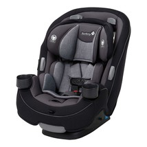 Safety 1st Grow and Go 3-in-1 Convertible Car Seat, Harvest Moon - $137.86+