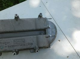 2011-14 Ford F250 F350  Diesel used EGR & EGR Cooler assy BC3Q-9F464-CH image 6