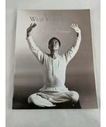 Sheng Zhen Wuji Yuan Gong A Return to Wholeness - $27.24