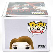 Funko Pop! Movies The Craft Sarah #751 Horror Vinyl Figure image 6