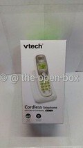 Vtech Dect 6.0 Cordless Phone System (without Digital Answering System) - $11.92