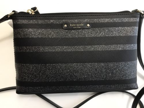 bb907ea4b9 Kate Spade Haven Lane Ramey Crossbody Bag and 50 similar items. 12