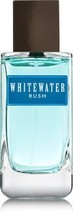 Bath and Body Works Signature Collection for Men Whitewater Rush Cologne... - $199.99
