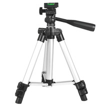 Tripod Universal Portable Digital Camera Camcorder Tripod Stand Lightwei... - $12.73