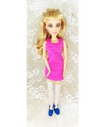 """2009 Spin Master Ltd LIV Doll 11 1/2"""" with Wig & Outfit #00524SWMG - Art... - $18.69"""