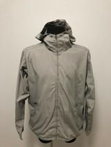Fjallraven G-1000 Outdoors Jacket Men's size XL - $75.27