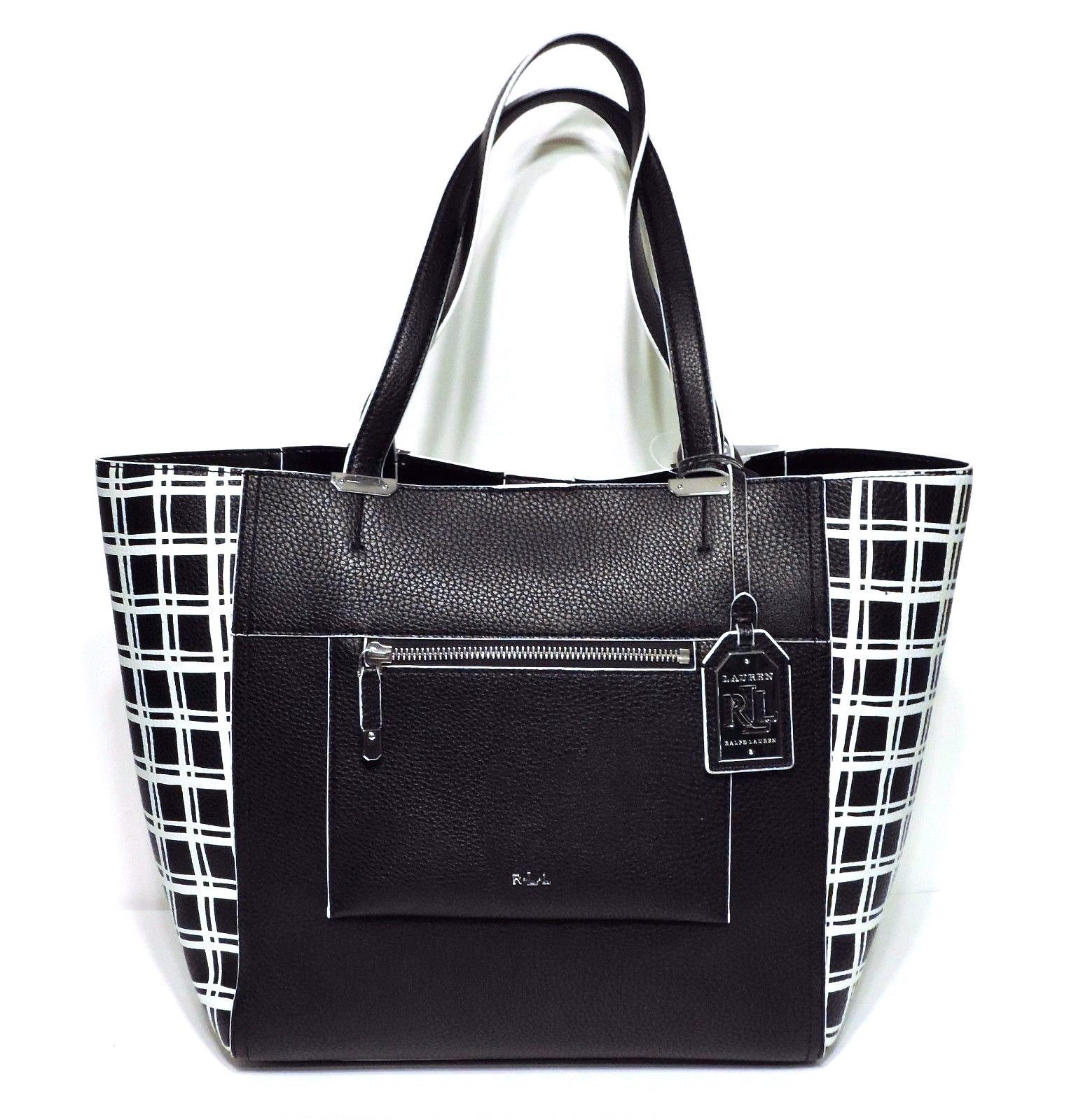 Lauren Ralph Lauren Paley Lauryn Bag-in-Bag and 50 similar items. 57 5812d430d032b