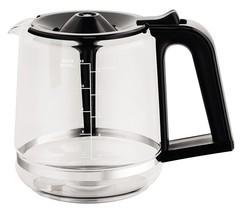 KRUPS XB1220 Replacement Carafe Compatible with EC311 EC313 EC314 12 Cup... - $20.79