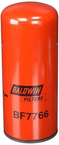 Baldwin BF7766 Heavy Duty Diesel Fuel Spin-On Filter