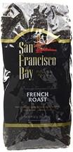 San Francisco Bay French Roast Fresh Whole Bean Coffee-3 Lbs - $30.60