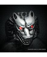 UNKNOWN WEALTH GENIE DEMON mysterious ancient powers djinn - $198.99