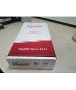 Cloyes Gear & Product 9-0752S Timing Chain New Open Box  - $113.95