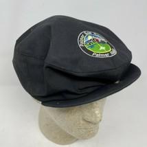 Vintage Palmer Golf Course Alaska Hat - $9.89