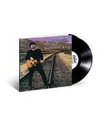 Greatest Hits [2 LP][180 Gram] - $20.22