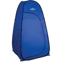Stansport Pop-Up Privacy Shelter  - $59.50