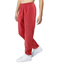 Men's Running Jogging Working Out Gym Fitness Casual Elastic Waist Track Pants image 5