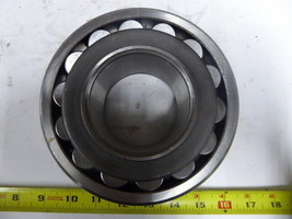 22315EKJW33C3 RHP Spherical Roller Bearing New - $207.90