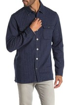 Tommy Bahama Harrisburg Knit Regular Fit Shirt - $75.23