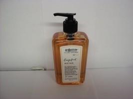Bath and Body Works Bigelow Hand Wash Grapefruit 10 Fl.oz - $24.99