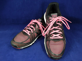 Asics Gel Assert TR Training / Running Shoes / Sneakers Women's Size 7  ... - $29.99