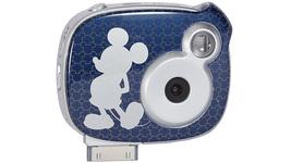 Disney Mickey Mouse AppClix Camera - $19.99