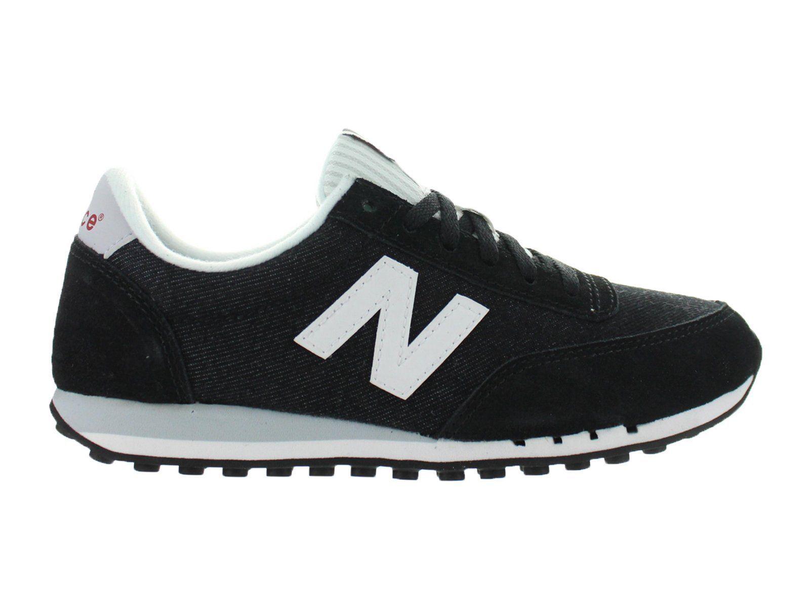 magasin en ligne 2351c 74c8b new balance 450 running shoe review