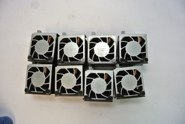HP 279036-001 DL380 G3/G4 Server Fans, Qty 8 in Total - $14.39