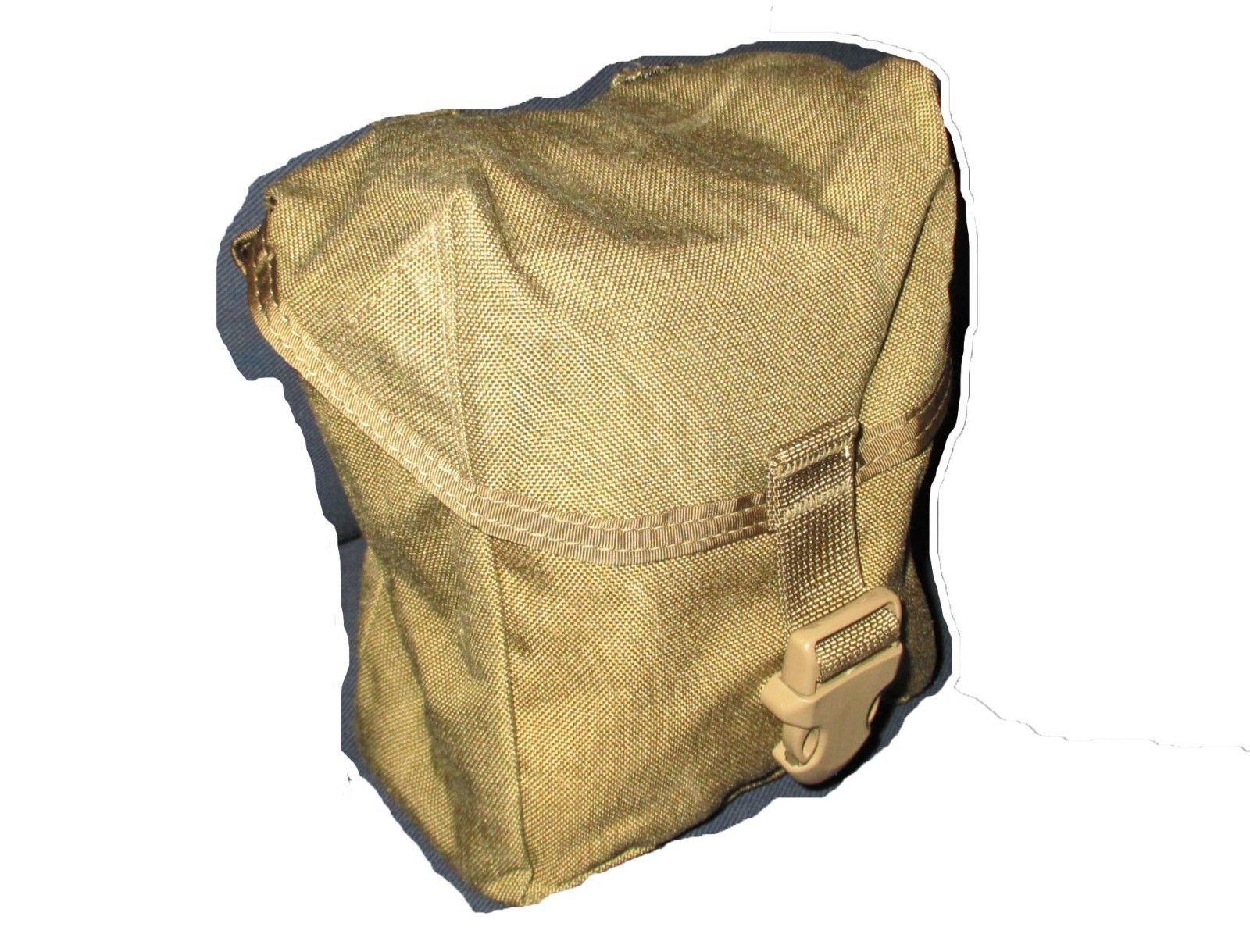 12 Pieces+ Set Us Army Usmc Ifak Military and 50 similar items