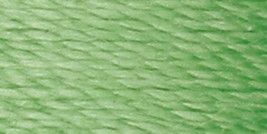 Coats Dual Duty XP General Purpose Thread 250yd-Bright Green - $6.46