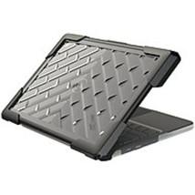 Gumdrop BumpTech Dell Chromebook 11 5190 Case - For Dell Chromebook - Bl... - $51.27